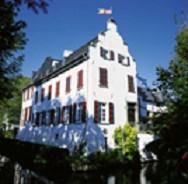 Burg Gleuel