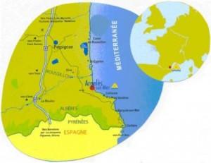 Karte_web