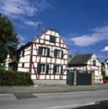 Loehrerhof