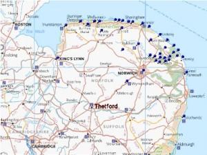 Thetford Karte_web