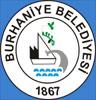 burhaniye_logo